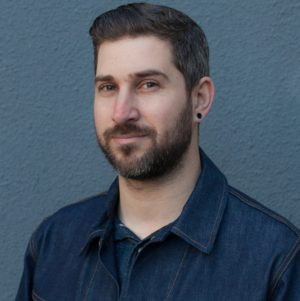 Mike Mehiel